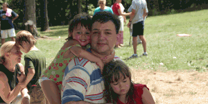 dad_with_kids