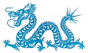 The dragon is the only mythical animal in the Chinese zodiac, seperate the myths from facts about this year of the Water Dragon!
