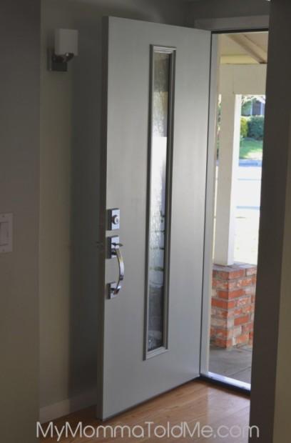 Modern Doors Therma Tru Modern Doors