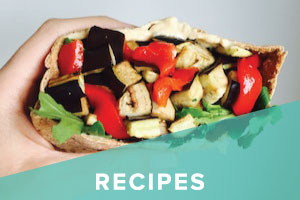 Eat to Live Recipes
