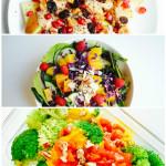 Dr Fuhrman 6 Week Eat to Live Program Nutritarian Weight Loss Diet Plan Eat to Live Program PBS Special End Dieting Forever