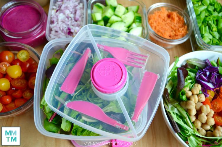 Healthy Meal Prep Dr Fuhrman Eat to Live program Nutritarian