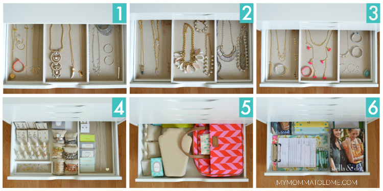Aneboda Kleiderschrank Von Ikea ~ Stella Dot jewelry storage ikea ALEX drawers what can you fit inside