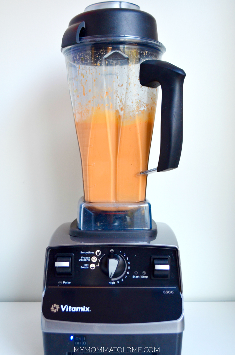 Vitamix Cheese Sauce Recipe Nutritarian Eat to Live Dr Fuhrman Recipe