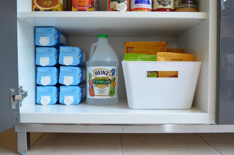 dr-fuhrman-eat-to-liv-eprogram-nutritarian-plan-pantry-coconut-water-organized-pantry
