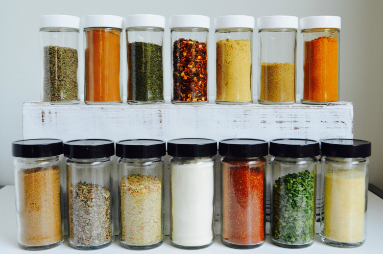 essential-spices-on-eat-to-live-plan-dr-fuhrman-nutritarian-plan
