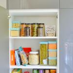 nutritarian-eat-to-live-pantry-tour-dr-fuhrman-plan-6-week-program-pbs-no-oil-recipe-gluten-free