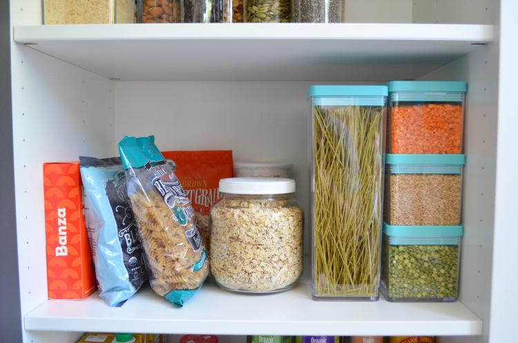 pantry-staples-nutritarian-meal-plan-dr-fuhrman-6-week-eat-to-live-plan-gluten-free