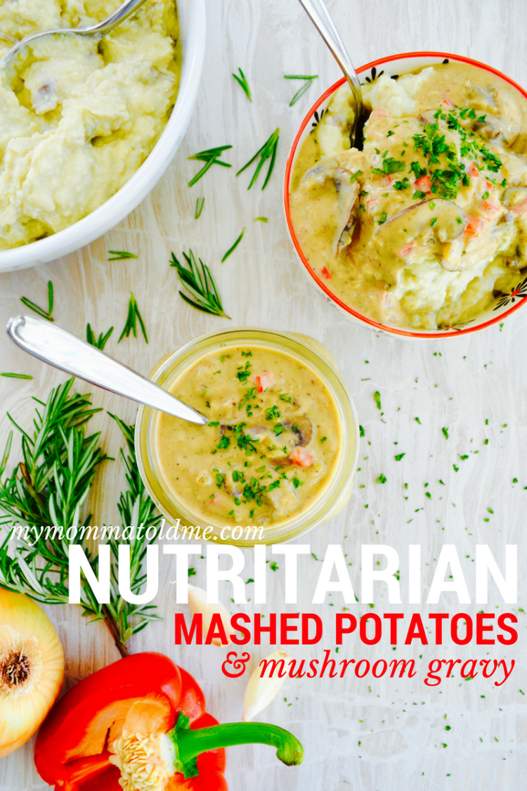 nutritarian-mashed-potatoes-and-gravy-vegan-mushroom-gravy-dr-fuhrman-eat-to-live-recipes
